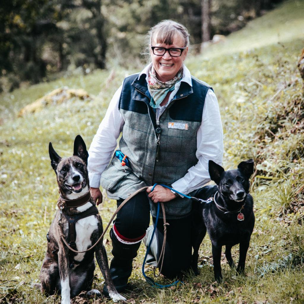 erfahrungen-mamo-pet-sports-schmitt-mit-zwei-hunden